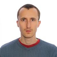 СергейБекмамбетов