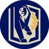 Юридическое агентство «ВЕРИТА»