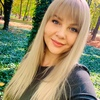 Olga Solodchenko