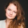 Evgenia Dobrunova