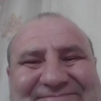 Владимир Николов, Ростов-на-Дону