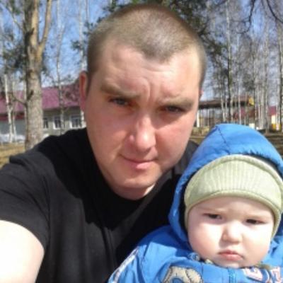 Руслан Каменев