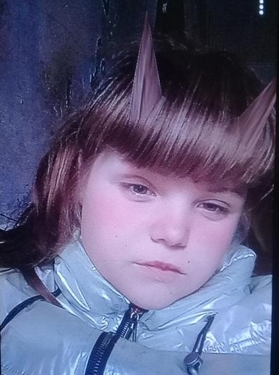 Екатерина Якунина, Самара