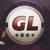 GAME LIFE - Все о мире Lineage 2