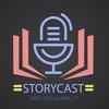 StoryCast