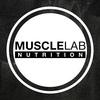 Производитель спортивного питания MuscleLab