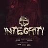 INTEGRITY — 26.11 • СПБ / 27.11 • МСК