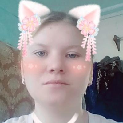 Snezhana Fyodorova