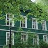 МУЗЕИ Ф.М. Достоевского в Старой Руссе