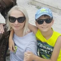 ИринкаМуращенко