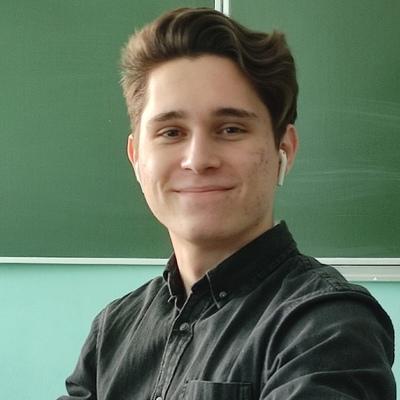 Петр Гаврилов, Оренбург