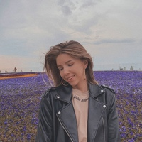 ЕкатеринаЕвсеева