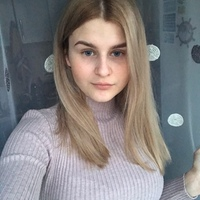ЛилияФранцузова