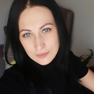 Лера Коршикова