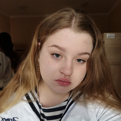 Margarita Karpova