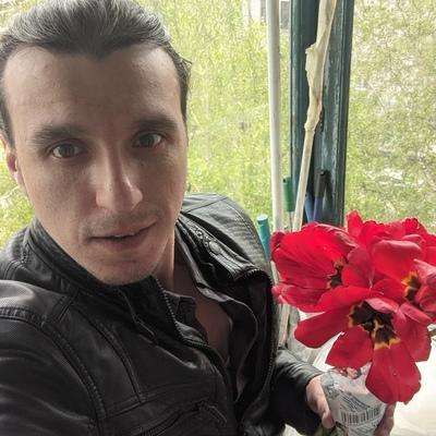 Евгений Tired