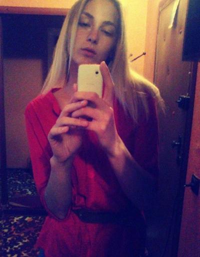 Larisa Lozhkina