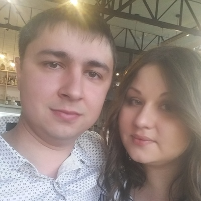 Анжелика Шулаева, Казань