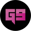 Группа G9