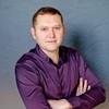 Andrey Bobrov