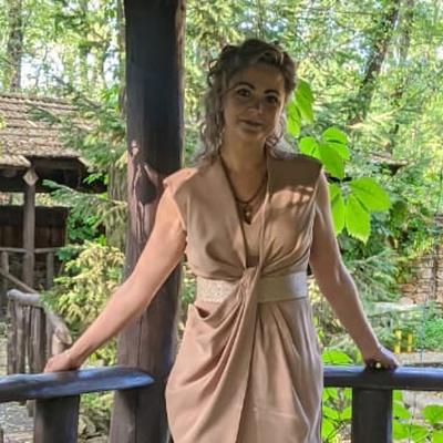Anna Maltseva