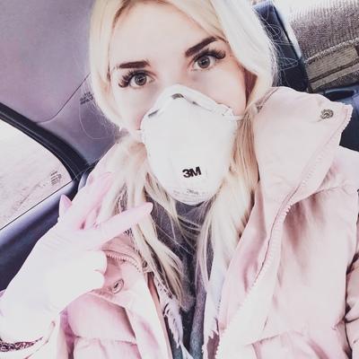 Анастасия Кладницкая, Жодино