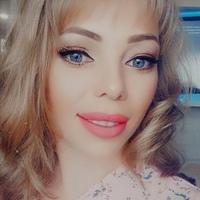 АнастасияБелинская