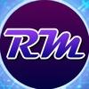 Магазин Радиомастер | Арзамас
