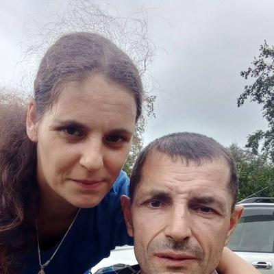 Танасиенко Наталия, Улан-Удэ