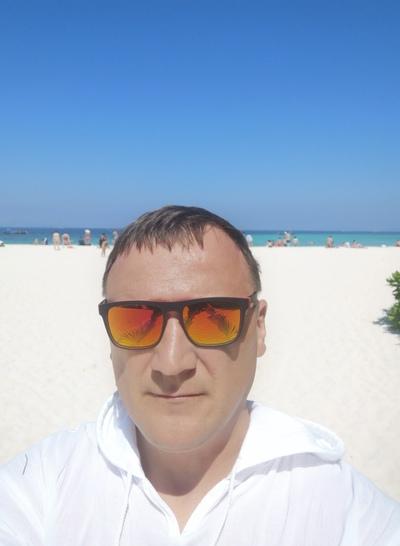 Дмитрий Захарчук, Хабаровск