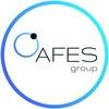 AFES Group