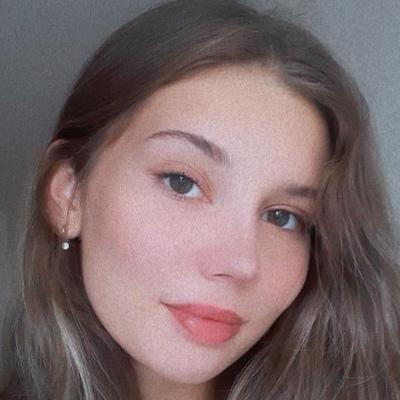 Анастасия Никонова, Покров
