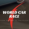 World Car Race [в разработке] MMO-RPG