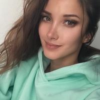 ДарьяЖукова