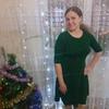 Leysan Nizamova