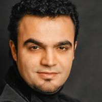 Мехди Эбрагими-Вафа в друзьях у Тутты