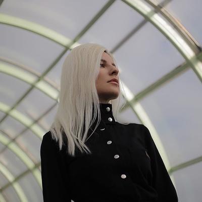 София Карева, Москва