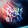 Zouk Non Stop Marathon: EXOPLANET
