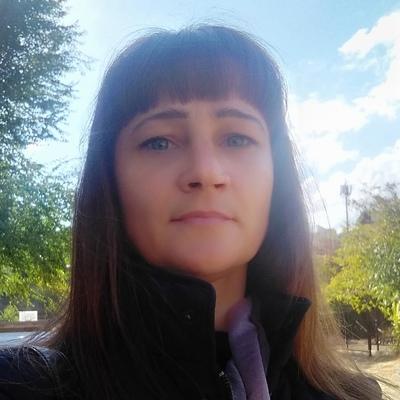 Надежда Варфоломеева, Улан-Удэ