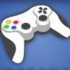 FunMania.Ru | Игровое сообщество Garry's Mod
