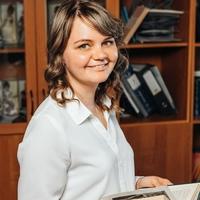 НатальяПиликина
