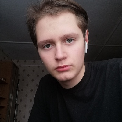 Denis Tsykalov, Yugorsk