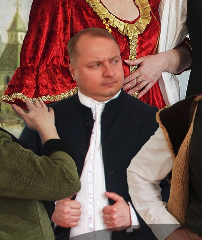 Сергей Сысуев, Самара