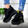 Обувь штучно 30-80