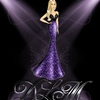 Прокат платьев в Москве DressLuxuryMsk