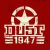 Dust 1947. Официальное сообщество в России
