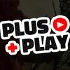 PlusPlay