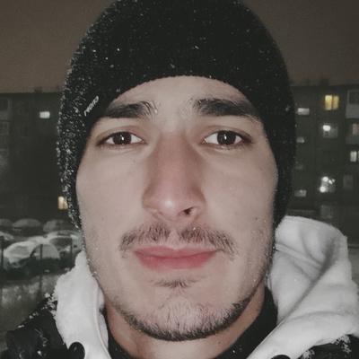 Эхтиром Рахматзода