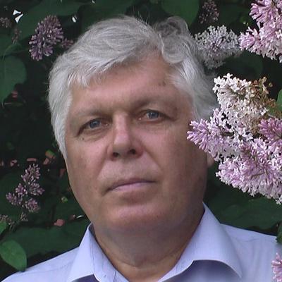Volodya Filimonov