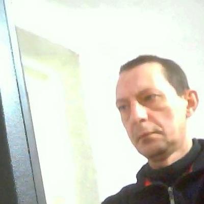 Руслан Антонюк, Николаев